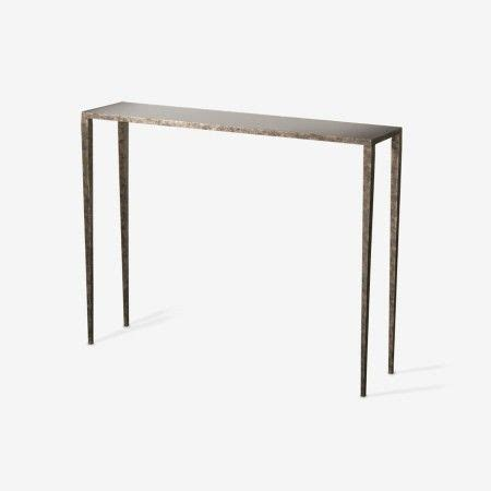 Slimline Console Table Slim Console Table Console Tables And Consoles On