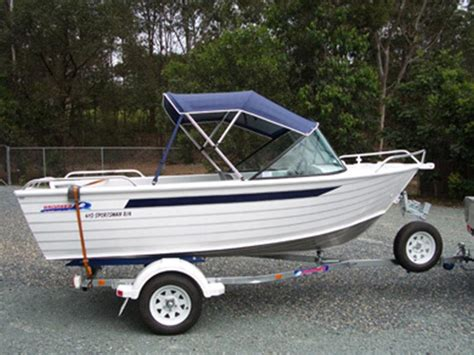 marine canopies melbourne a grade upholstery - Boat Canopy Melbourne