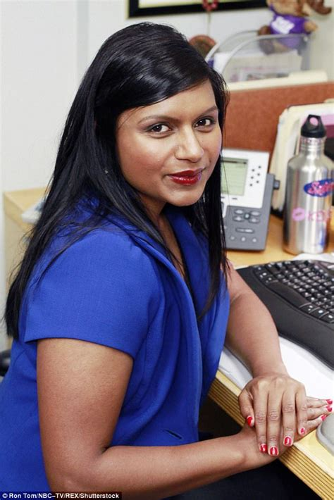 groupon haircuts berkeley mindy kaling announces the mindy project will end daily