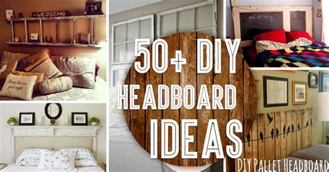 cute diy projects for your bedroom making a headboard use egg crate matress topper instead