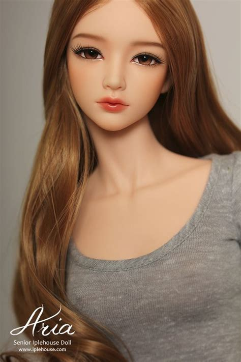 loves doll 529 best images about doll on pinterest