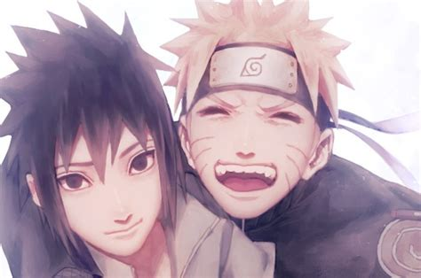 pemain film boruto boruto naruto the movie jurnal otaku indonesia