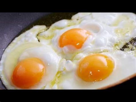 youtube membuat egg roll how to make many mini fried egg with an egg cara membuat
