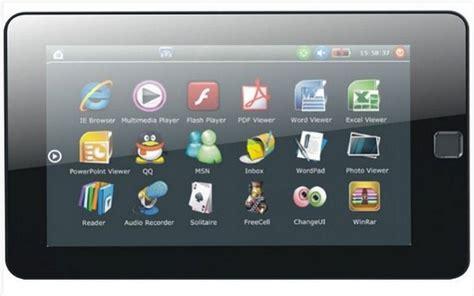 Tablet Termurah harga dan merk tablet termurah