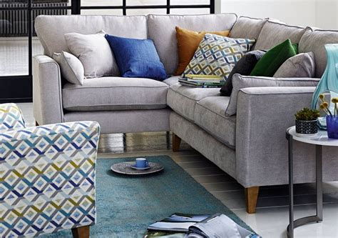 furniture village sofa sale the 25 best corner sofa sale ideas on pinterest corner