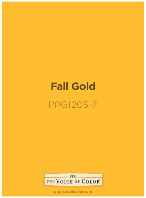 best selling popular shades of yellow gold paint colors yellow gold paint colors yellow gold paint colors amusing