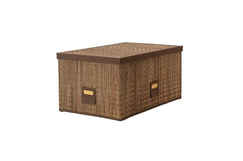 scatole per cabina armadio scatole cabina armadio luarmadio perfetto with scatole