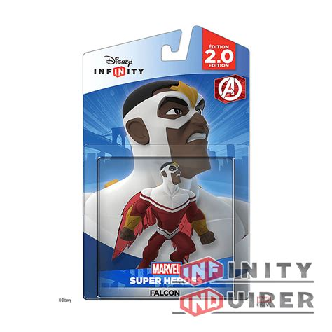 disney infinity figure release dates release dates for loki ronan green goblin falcon and