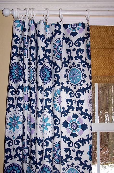 turquoise and purple curtains purple and turquoise curtains 30 best purple blue girls