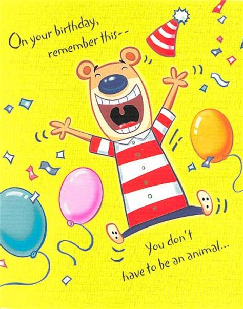 Silly Birthday Quotes Funny Birthday Quotes Funny Quotes About Life About