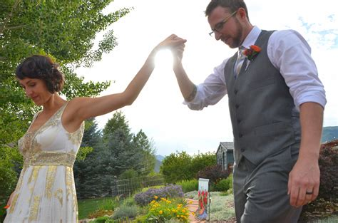 transgender husband marries wife marriage a transgender man s perspective huffpost