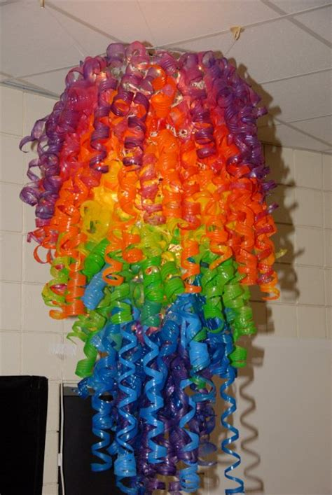 How High To Hang A Chandelier The Students Voice Chihuly Art Sculptures