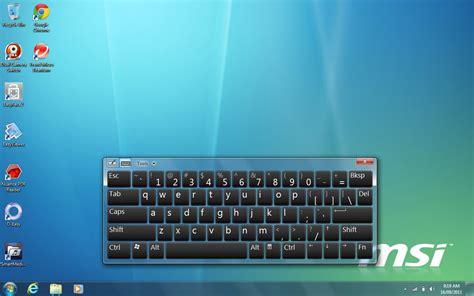 theme windows 8 1 msi msi windpad 110w tablet windows 8 review photo gallery