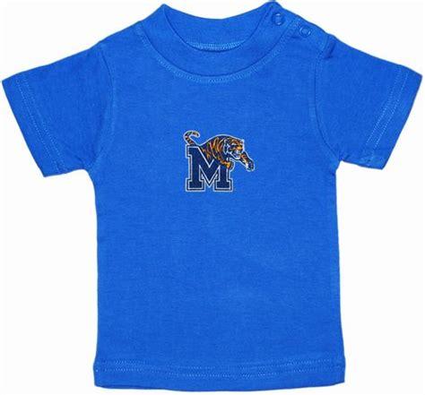 memphis pattern t shirt memphis tigers short sleeve t shirt