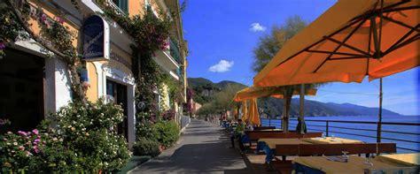 ristorante il gabbiano il gabbiano a monterosso al mare affittacamere liguria