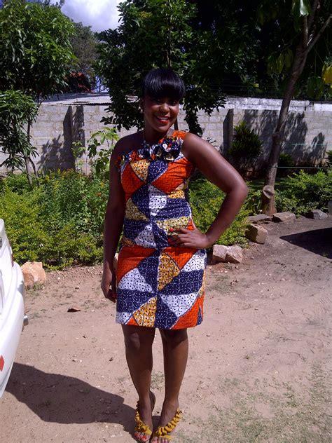 zambian chitenge dresses designs joy studio design chitenge dresses designed in zambia zambian chitenge