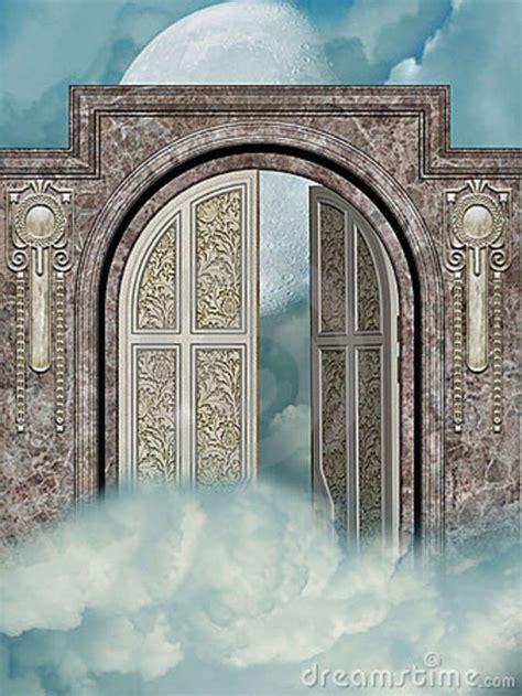 Door To Heaven by Pin By Sadi Bosco On Beyond The Door
