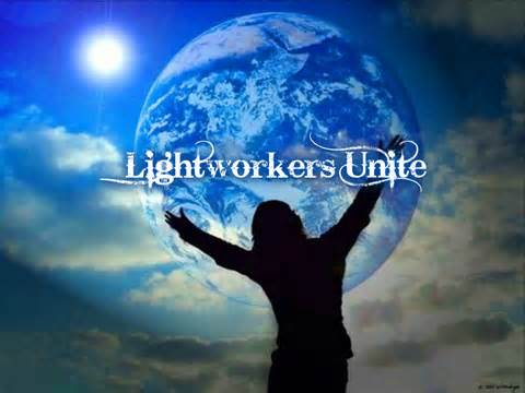 light workers lightworkers unite after the end 2012 energy shift heal