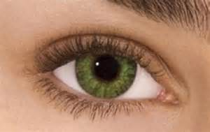 green non prescription colored contacts gemstone green miscellaneous 43 accessories tradesy