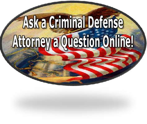 Restraining Order Criminal Record Homestead Fl Restraining Order Criminal Defense Attorney Restraining Order Homestead