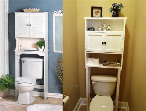 bathroom vanity organizers bathroom cabinets bath vanities organizers bathroom