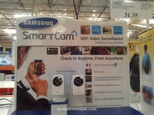 costco home security wireless security cameras costco about