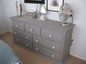 painted bedroom dressers marceladick com 3 bedroom apartments in st louis home design amp life style