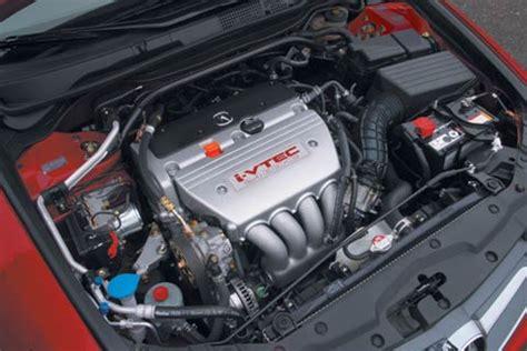 how do cars engines work 2005 acura rsx engine control 2004 acura tsx vs 2003 mercedes benz c230 kompressor vs 2003 saab 93 arc comparison motor