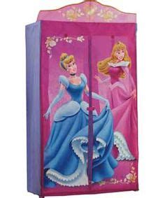 Disney Princess And Me Wardrobe by Room Ideas On Disney Princess Bedroom Disney Prince