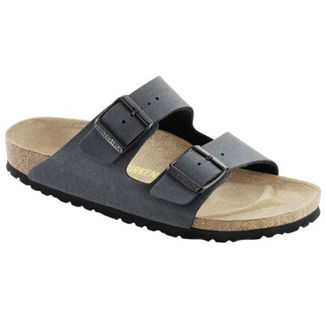 birkenstock colors birkenstock sandal birkenstock arizona colors