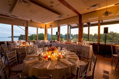 Chesapeake Bay Foundation   Annapolis, MD Wedding Venue