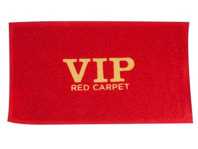 Vip Rug by Vip Carpet Doormat Gabroni