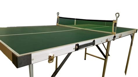 ping pong table brands k sports miniture table tennis ping pong table brand