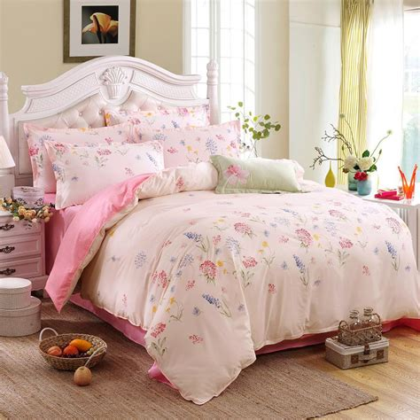 cheap single bedding sets beautiful cheap single duvet sets 84 for duvet covers sale with cheap single duvet sets 5990