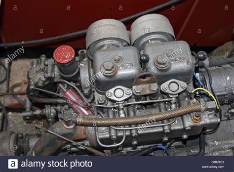 old diesel boat engine marine diesel engine stock photos marine diesel engine