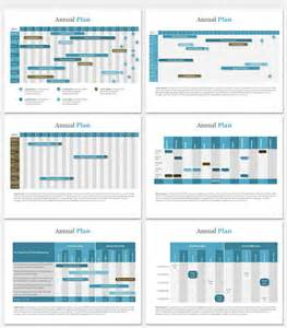 Powerpoint Chart Templates Free by Powerpoint Gantt Chart Template 8 Free Ppt Pptx