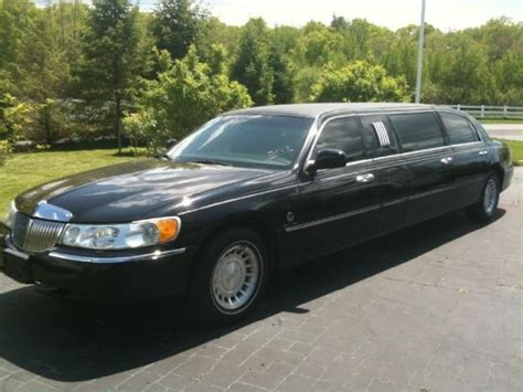 Limo Cost by Limo Rentals Charleston Sc How Much Does A Limo Cost