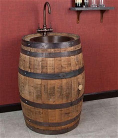 the barrel room 444 photos wine barrel bathtub hmmmm maybe for the wine dog