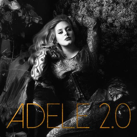 adele greatest hits itunes download greatest hits 2 0 itunes m4a aac 2015 adele
