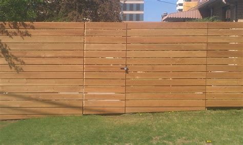 portable backyard fence winsome picture of backyard fence prices illustration of