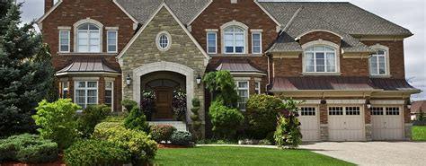 5 Bedroom House For Sale In Mississauga by Detached Homes For Sale In Mississauga Fresh New Listings