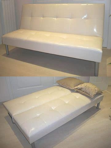 sof 224 divano letto 3 posti beige divani varese