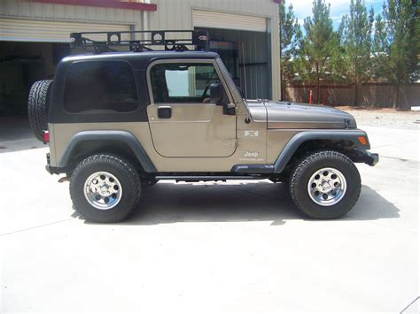 jeep models 2004 2004 jeep wrangler pictures cargurus