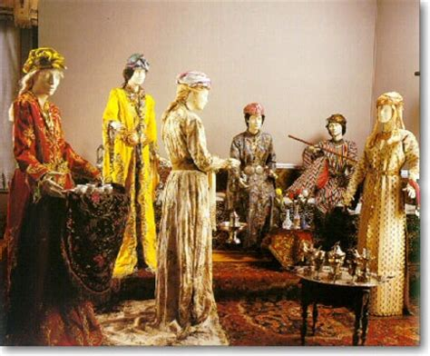 Ottoman Empire Harem Multiculturalism For Steunk Cyl Beyond The Harem Clothing Of The Steam Age Ottoman Empire