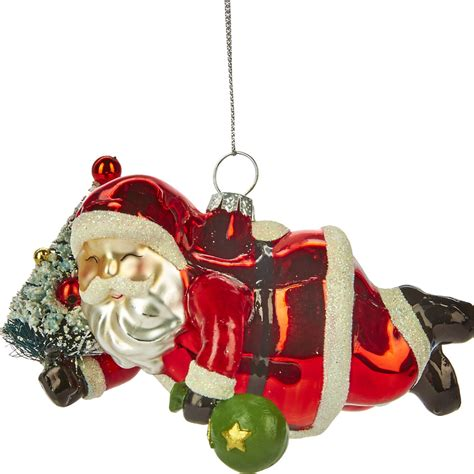 novelty decorations best novelty decorations to perk up your tree