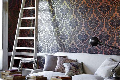 wohnzimmer im ägyptischen stil idee gold schlafzimmer
