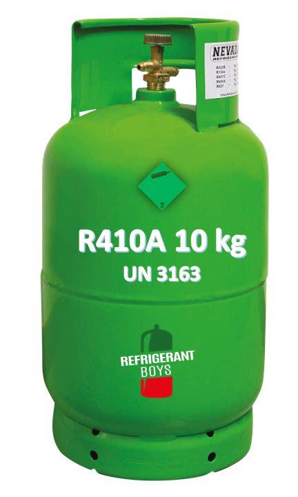 cylinder  kg gas ra  valve refrigerant boys