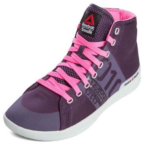 reebok squat shoes best 25 crossfit shoes ideas on reebok