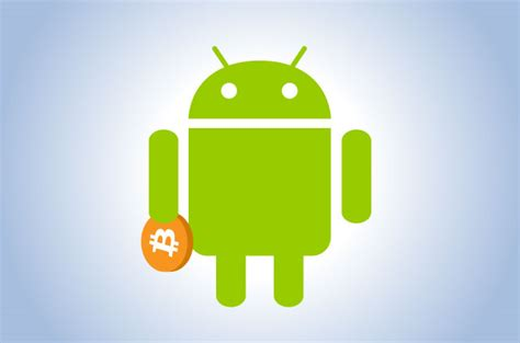 bitcoin android the 3 best bitcoin wallets for android