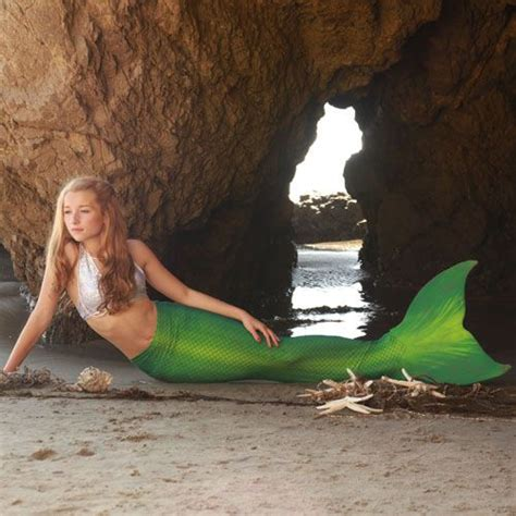 Sofia Original By Koys new mermaid tails from the2tails textile design by